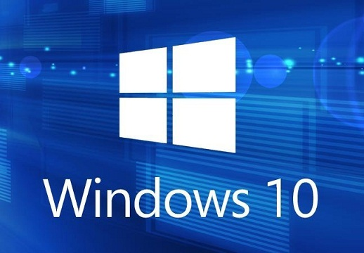 Windows 10 start automatically uploaded to computers
